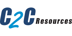C2C Resources